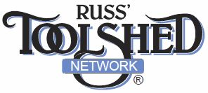 Russ' ToolShed Network